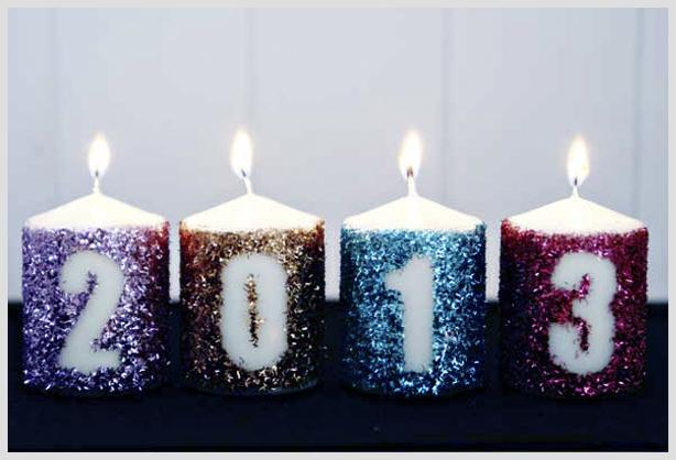 decoracao-ano-novo-velas-com-glitter