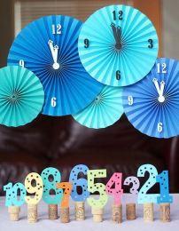 decoracao-de-ano-novo-2015-ideias-simples-e-baratas-4