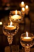 decorar-vela-taça-plano-feminino-e1409831706362