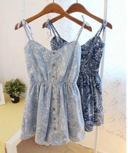 vestido_porcelain_jeans
