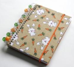 caderno-anotacoes