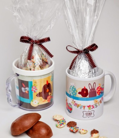 canecas-de-chocolate-para-crianças1.jpg
