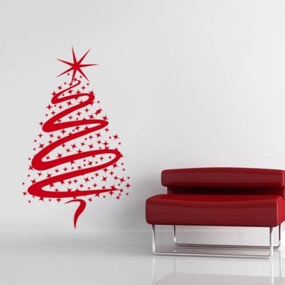 adesivo-decorativo-de-parede-arvore-de-natal-2